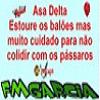 JOGOS GRATIS PARA A FAMÍLIA Asadel10