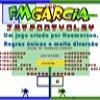 JOGOS GRATIS PARA A FAMÍLIA Jfvole10