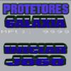 JOGOS GRATIS PARA A FAMÍLIA Pgalax10