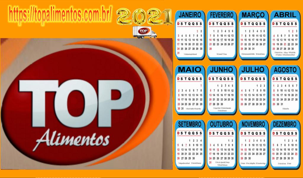 Diversos Topcpp10