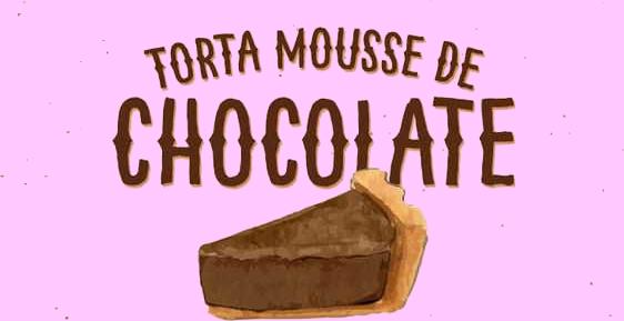 Torta mousse de chocolate Tortab10