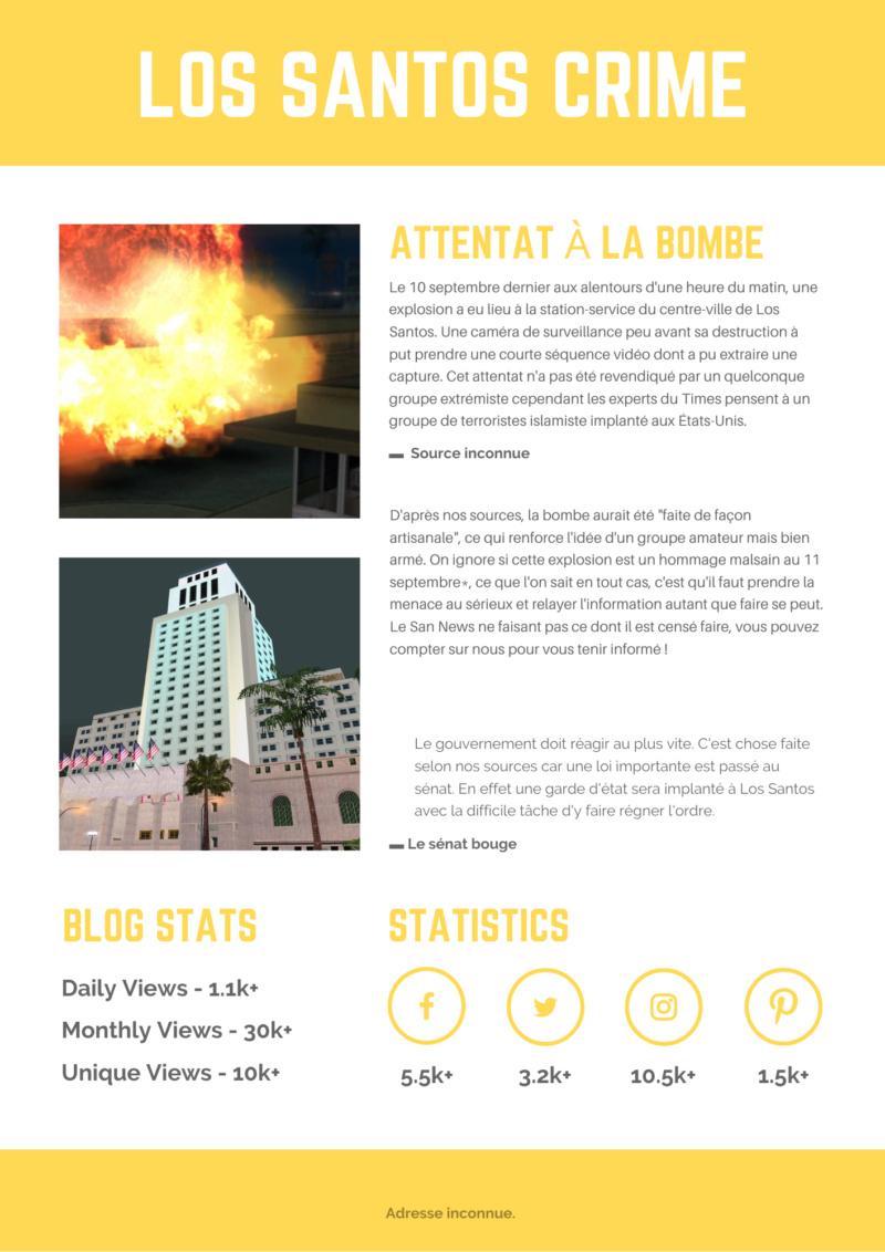 Los Santos Crime Los_sa10