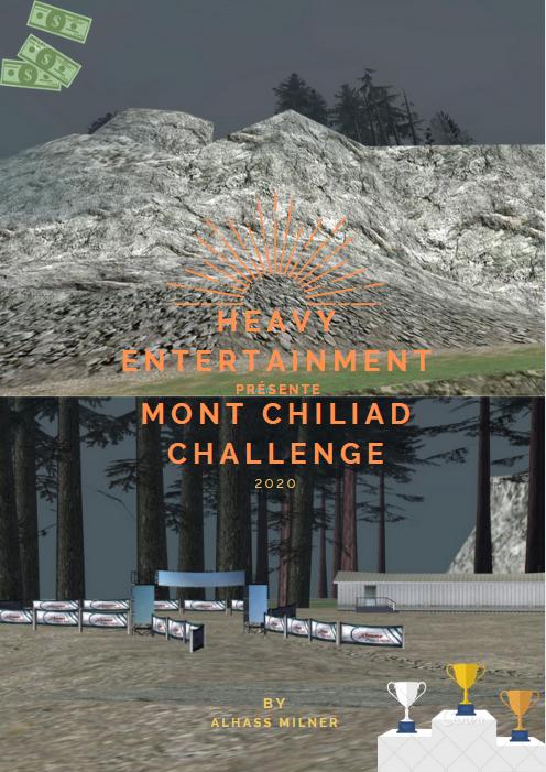 Mont chilliad challenge Mount_11