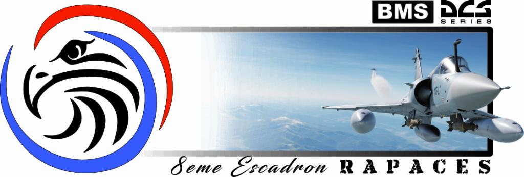 Forumactif.com : 8TH Rapaces Squadron Princi10