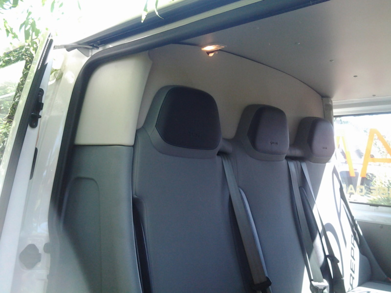 Vente cabine approfondie  20180615