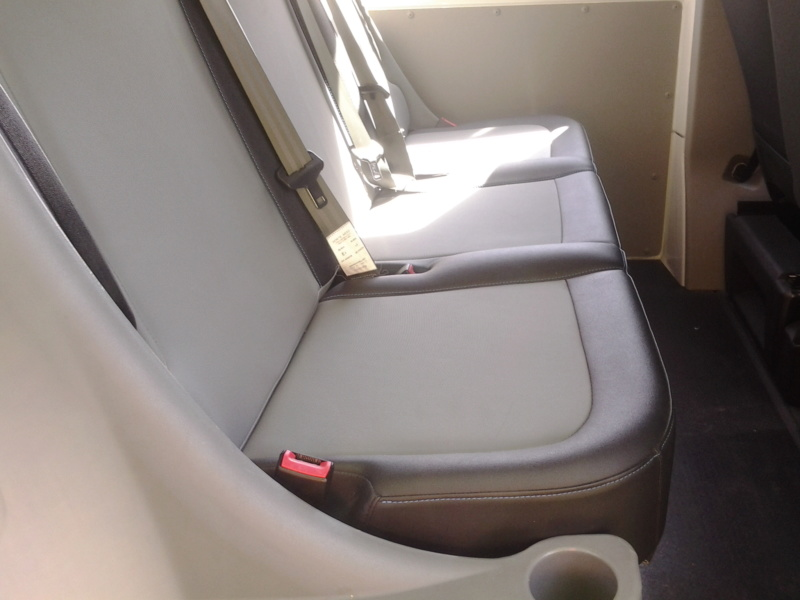 Vente cabine approfondie  20180616