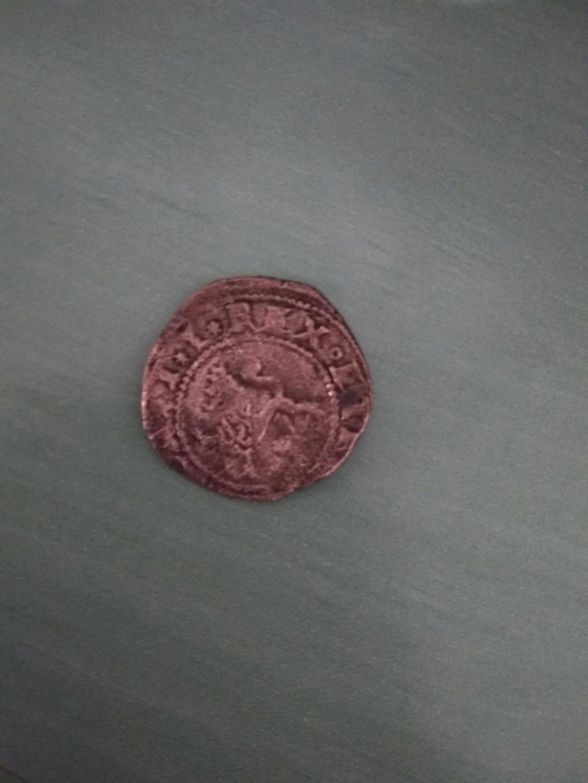 2 maravedís a Nombre RRCC de Cuenca. 15319310