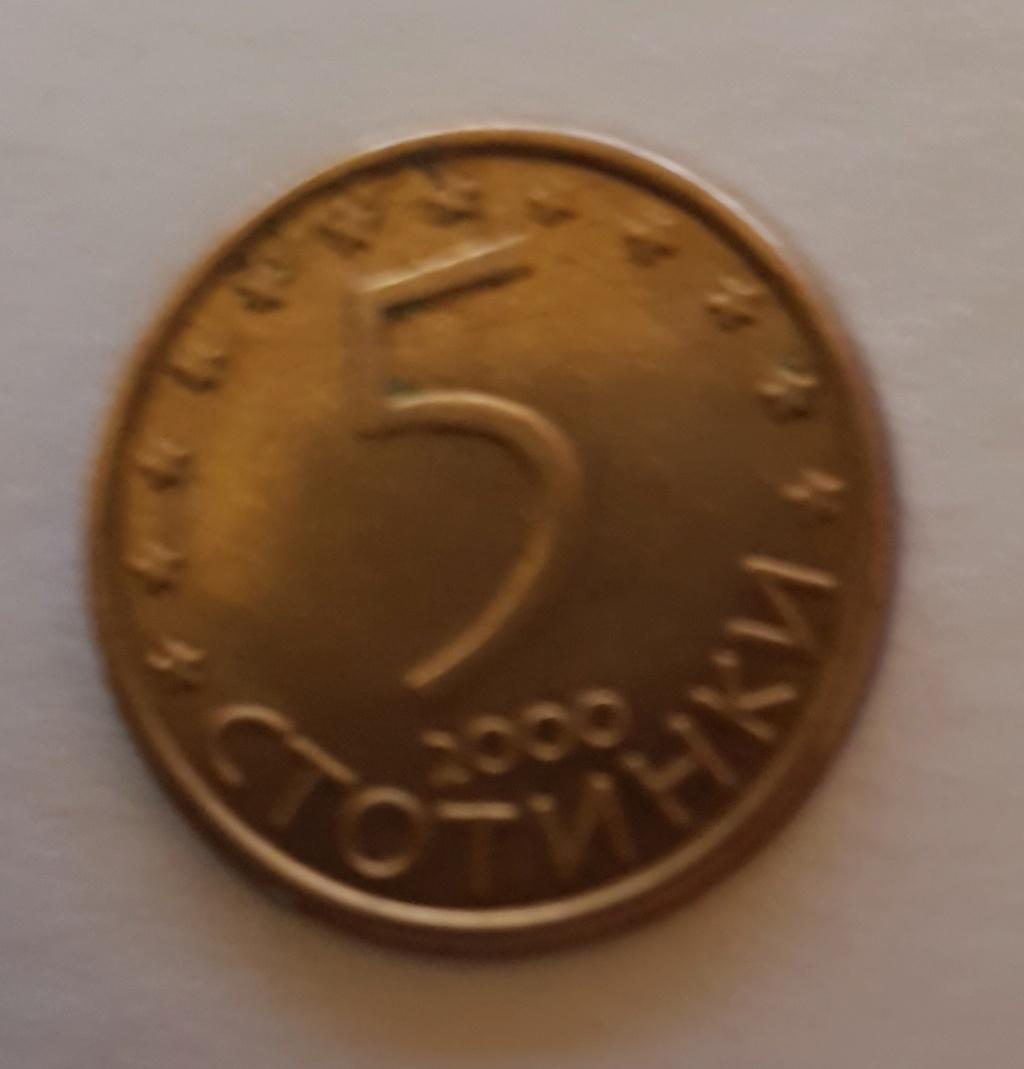 Ayuda para Identificar Moneda 20180712