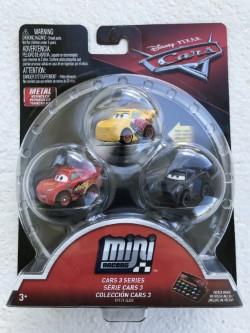 """Mini Racers Diecast : """" Le côté Miniature de la Force """" - Page 9 Pack_210"""