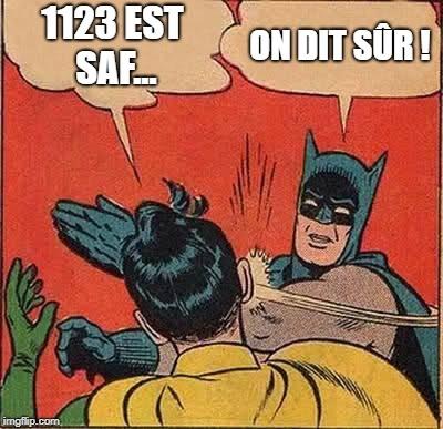 [JEU] Vos memes sympa des serveurs, TS et Forum de CTG ! - Page 5 20180717