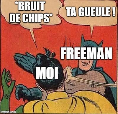 [JEU] Vos memes sympa des serveurs, TS et Forum de CTG ! - Page 5 20180722