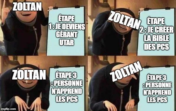 [JEU] Vos memes sympa des serveurs, TS et Forum de CTG ! - Page 5 20180725