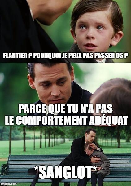 [JEU] Vos memes sympa des serveurs, TS et Forum de CTG ! - Page 5 20180731