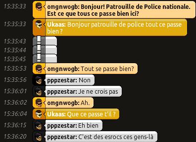 [P.N] Patrouille de omgnwogb 2020-028