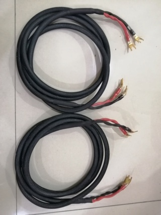 Canare 4s11 speaker cable Img_2014
