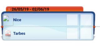 NICE-STADO match aller à Nice - Page 2 20190550