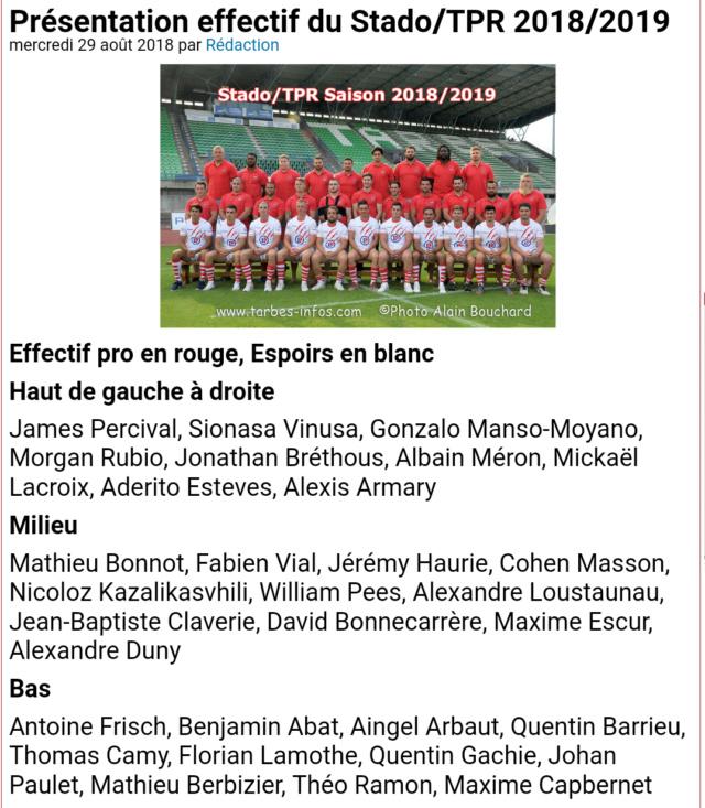 Asserquet - Bruits de stade... et autres rumeurs ! - Page 8 20190712