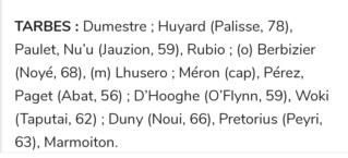 Antoine PALISSE 20200222