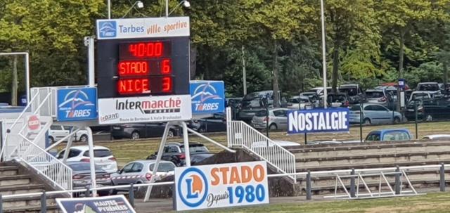 Stado - Stade Niçois - Page 2 20200244