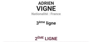 Adrien VIGNE 20200610