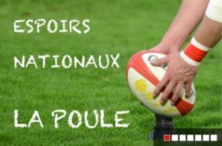 La NATIONALE saison 1 (2020/2021) - Page 2 20200715