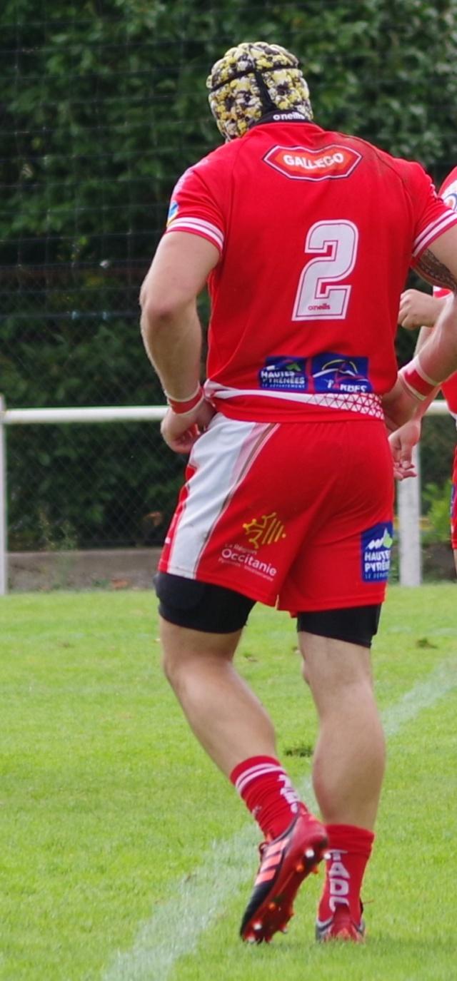 Clément CHA  20201217