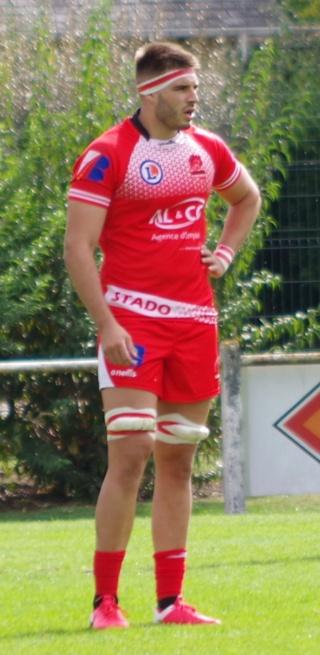 Sylvain HOURCLÉ 20210116
