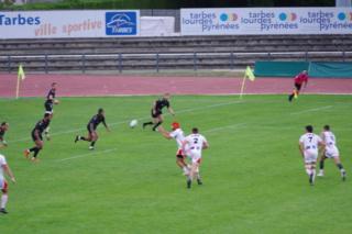 Stado - Stade Niçois - Page 6 Imgp2914