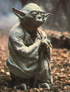 R1 > Albi # Stado - Page 6 Yoda10