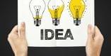 Sugerencias Idea10