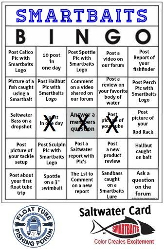 Smart Bingo March Madness - Page 2 Bing_c11