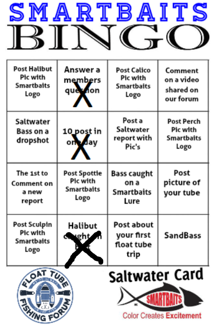 The First Smartbait Bingo Game - Page 2 Bingo10
