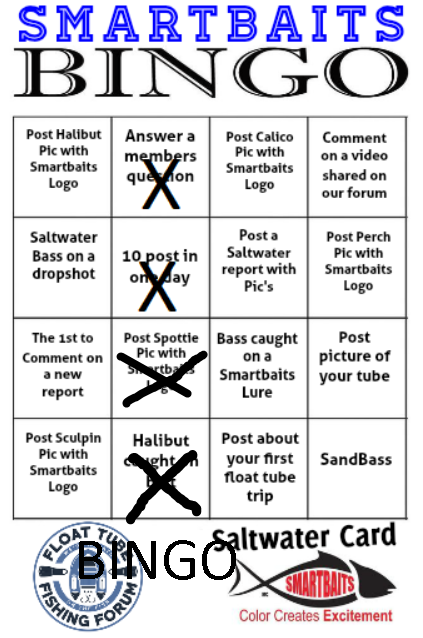 The First Smartbait Bingo Game - Page 2 Bingo11