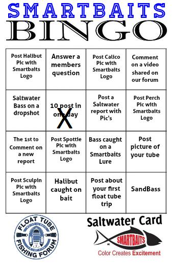 The First Smartbait Bingo Game Bingo_10