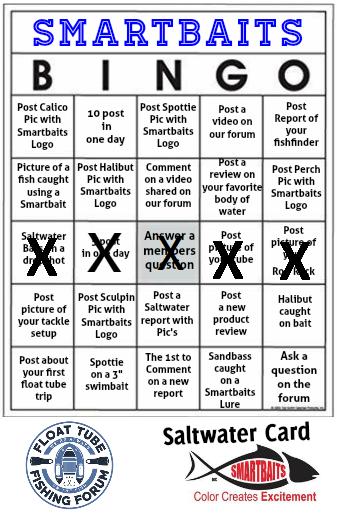 Smart Bingo March Madness - Page 3 Bingo_12
