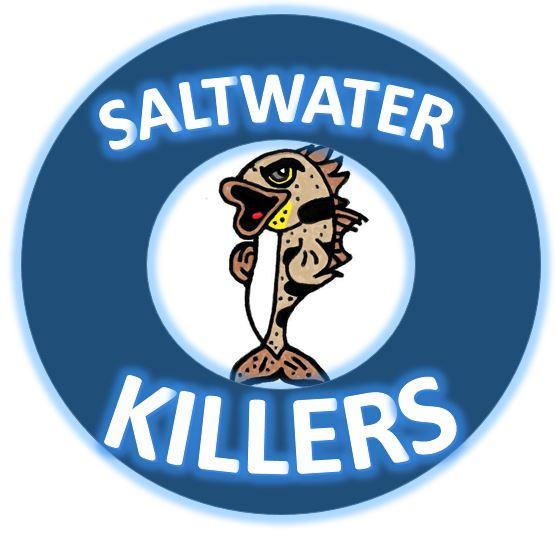 Saltwater VS. Freshwater FTFF SmackDown 2019 - Page 2 Salwat10
