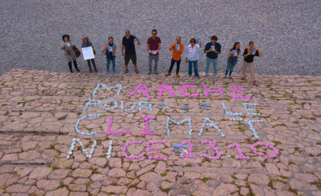 Communiqué de presse pour la marche du 13/10 Galet_10
