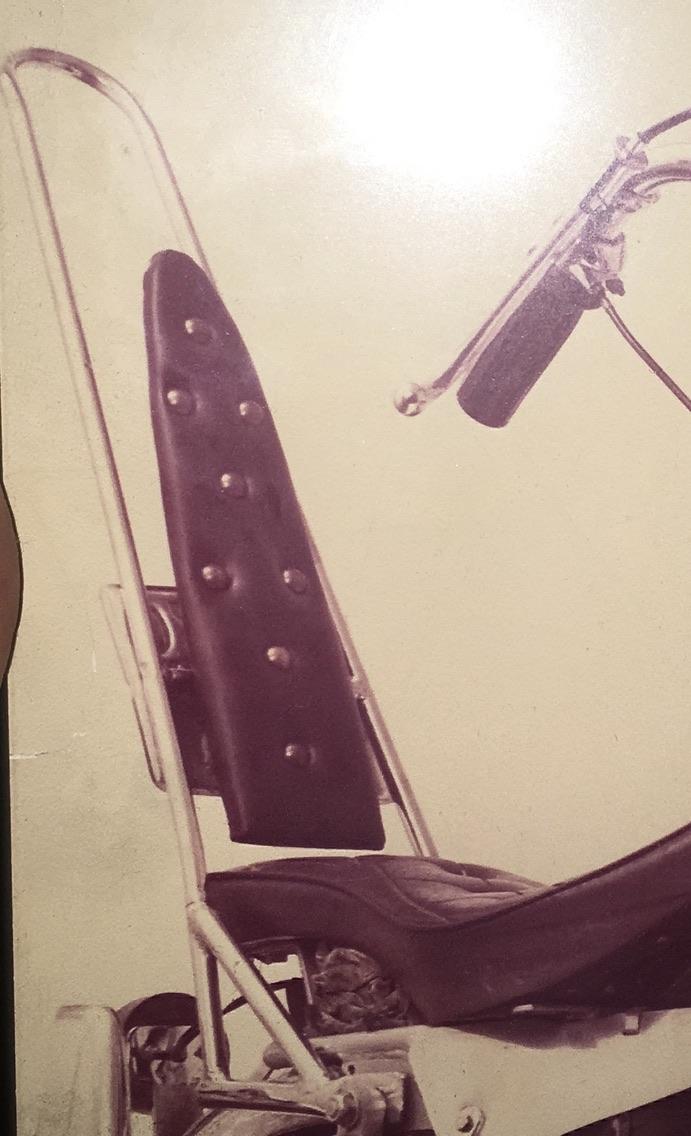 Restaurando la Lobito Mk2 que tuvo mi padre - Página 2 46deab10