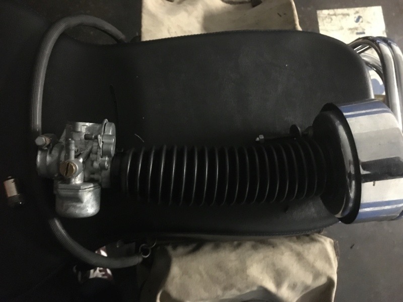 ducati - Ducati MT 50 TT Reparar - Página 2 Img_2910