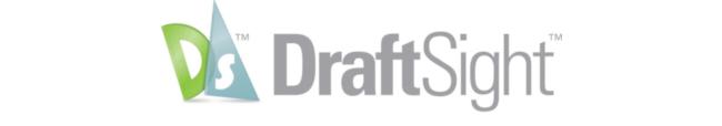 Forum Draftsight