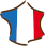 Cartographie FRANCE