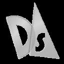 SITE OFFICIEL DE DRAFTSIGHT