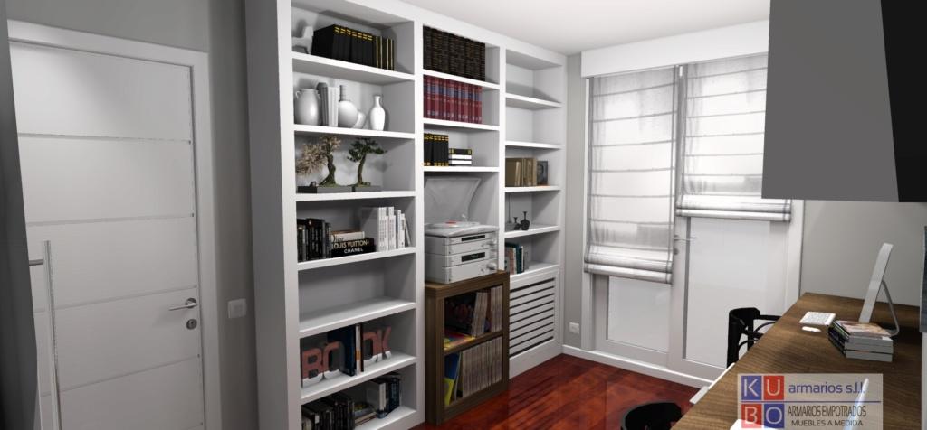 Equipo para habitación de 12 metros - Página 3 Combin17