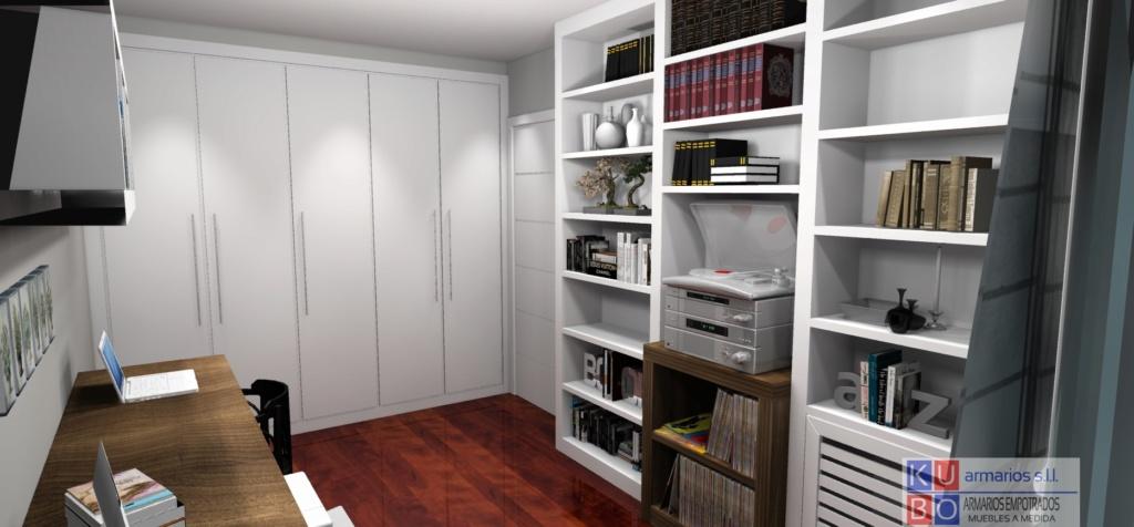 Equipo para habitación de 12 metros - Página 3 Combin19