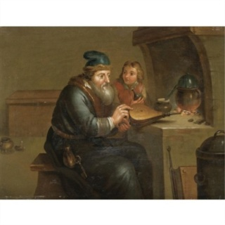 L'Alchimiste Alchim10