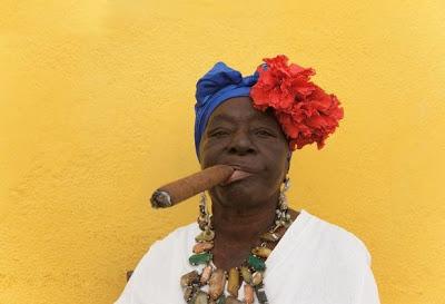 7 juin 19 pipes et délicieux tabacs du jour Cigar210