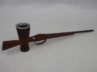 Pipe inconnue  Fusil10