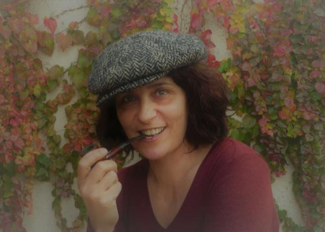 """Concours photo """"La pipe de ma femme"""" - Page 2 Lydie10"""