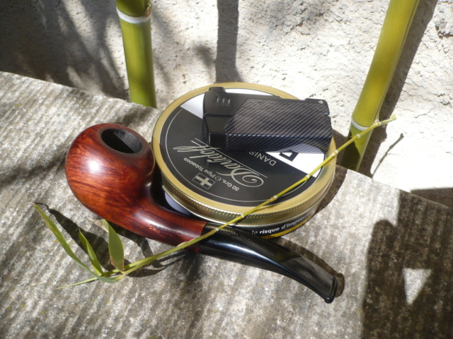 24/03  Fumées dominicale P1070710