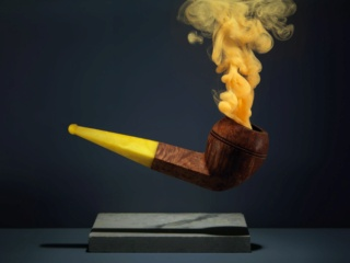 La pipe philosophale Pipe_a10